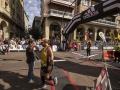 1 maraton logroño_88