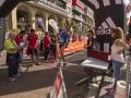 1 maraton logroño_89