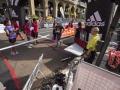 1 maraton logroño_91
