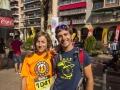 1 maraton logroño_92