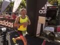 1 maraton logroño_94