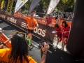 1 maraton logroño_95