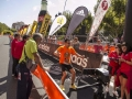 1 maraton logroño_96