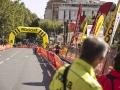 1 maraton logroño_97