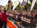 1 maraton logroño_99