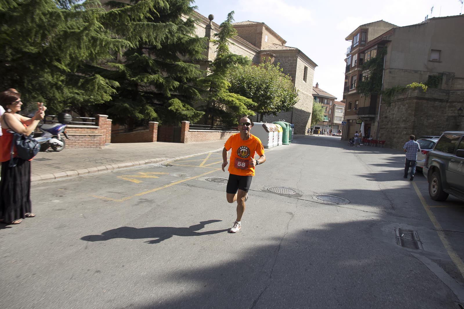 1º carrera viana_76_1