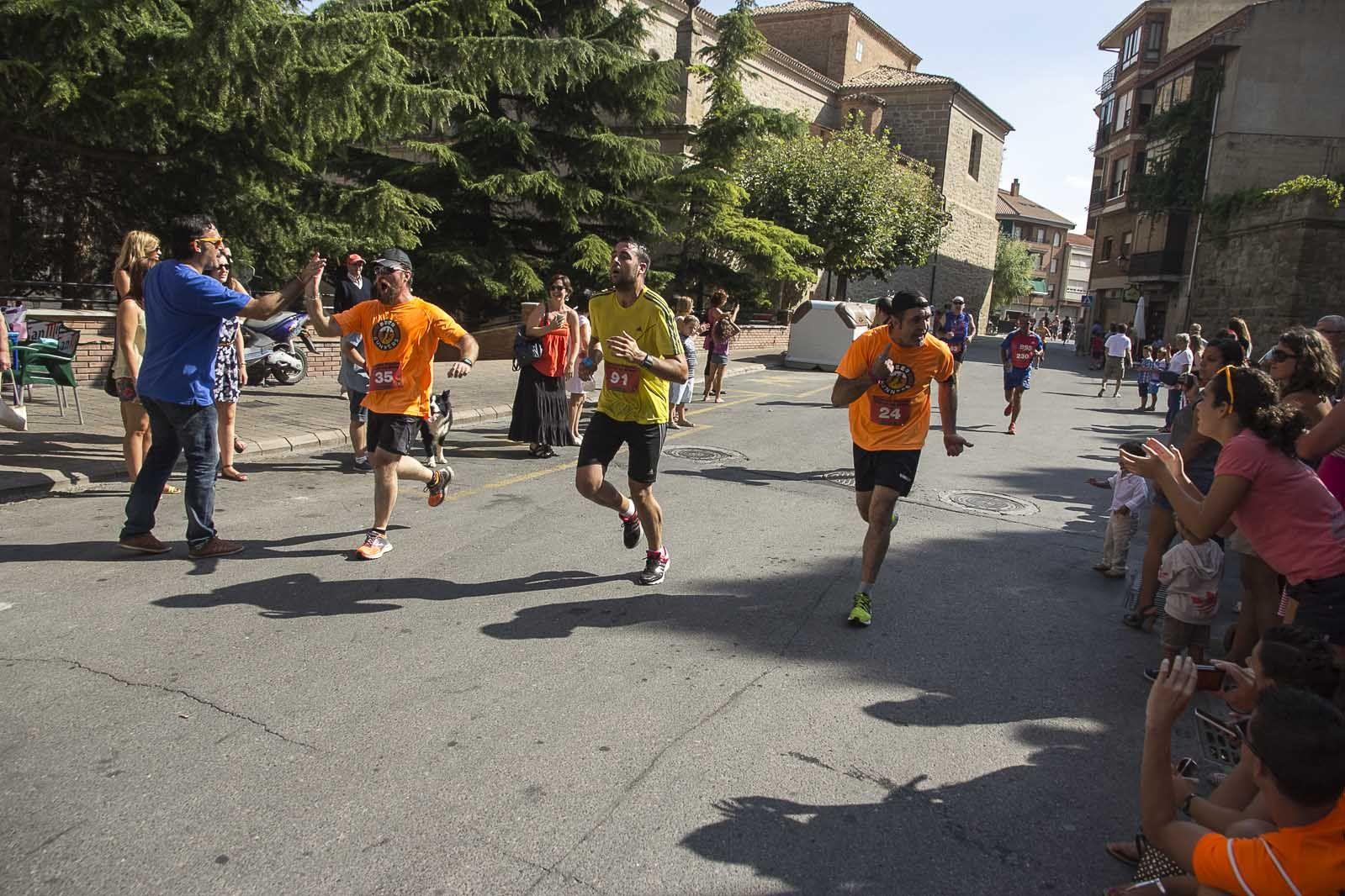 1º carrera viana_89_1