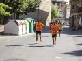 1º carrera viana_52_1