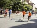 1º carrera viana_53_1