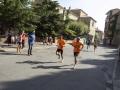 1º carrera viana_54_1