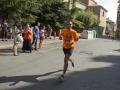 1º carrera viana_58_1