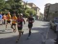 1º carrera viana_60_1