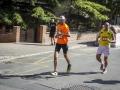 1º carrera viana_68_1