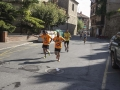 1º carrera viana_72_1
