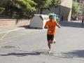 1º carrera viana_77_1