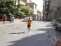 1º carrera viana_78_1