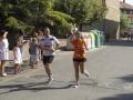 1º carrera viana_88_1