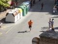 1º carrera viana_90_1