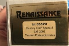 Bentley-Speed-8_001