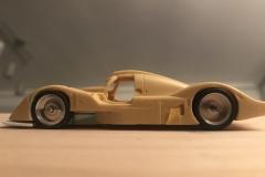 Bentley-Speed-8_014
