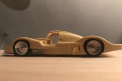 Bentley-Speed-8_015