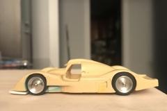Bentley-Speed-8_016