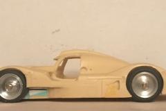 Bentley-Speed-8_018