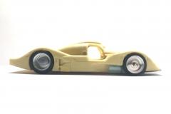 Bentley-Speed-8_019