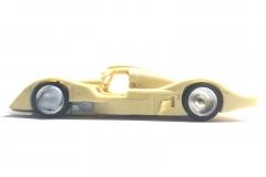 Bentley-Speed-8_020
