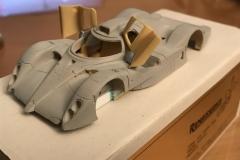 Bentley-Speed-8_023