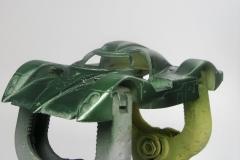 Bentley-Speed-8_032
