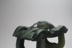 Bentley-Speed-8_033