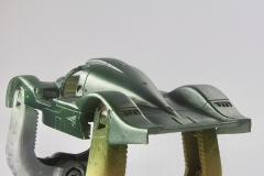 Bentley-Speed-8_034