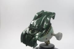 Bentley-Speed-8_035