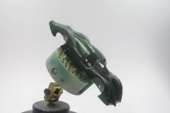 Bentley-Speed-8_036