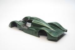 Bentley-Speed-8_039
