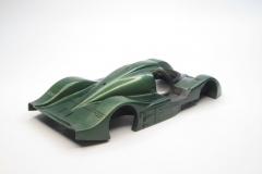 Bentley-Speed-8_040