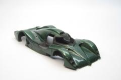 Bentley-Speed-8_041