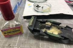 Bentley-Speed-8_070