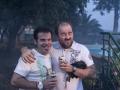 cena beer crossfit_04
