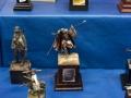 vitoria 2014_57