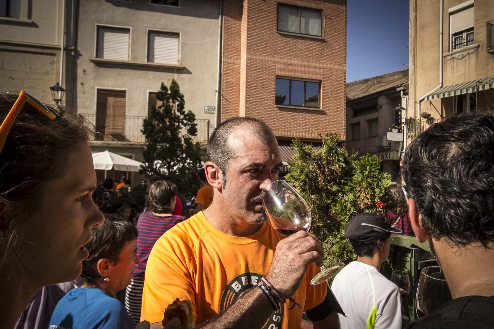 Entre viñedos beer_74