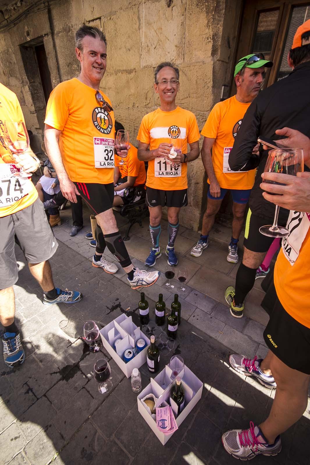 Entre viñedos beer_75
