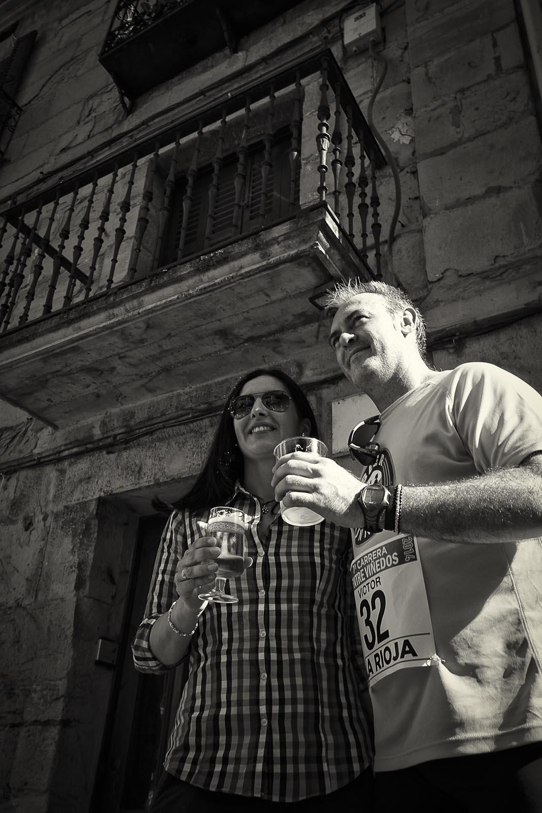 Entre viñedos beer_82