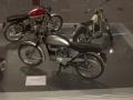 expo vitoria modelismo_100