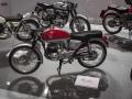 expo vitoria modelismo_102