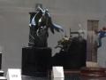 expo vitoria modelismo_114