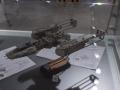 expo vitoria modelismo_132