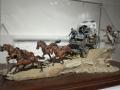 expo vitoria modelismo_134