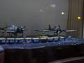 expo vitoria modelismo_172